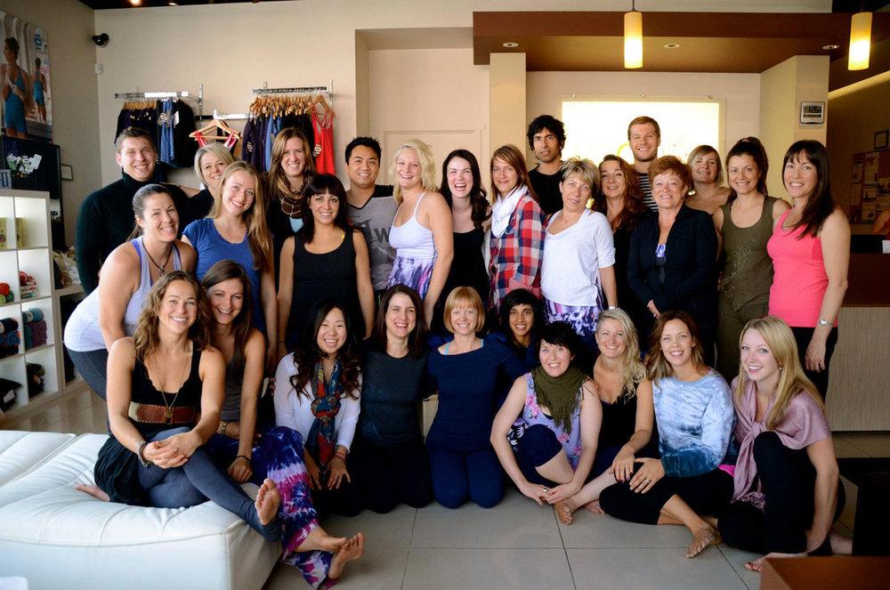 Yogalife-Teacher-Trainees.jpg