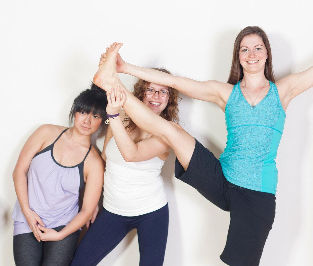 Yogalife-75.jpg