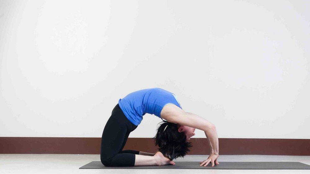 Yogalife-52.jpg