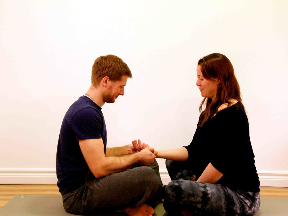 Massage-Yoga-Web.jpg