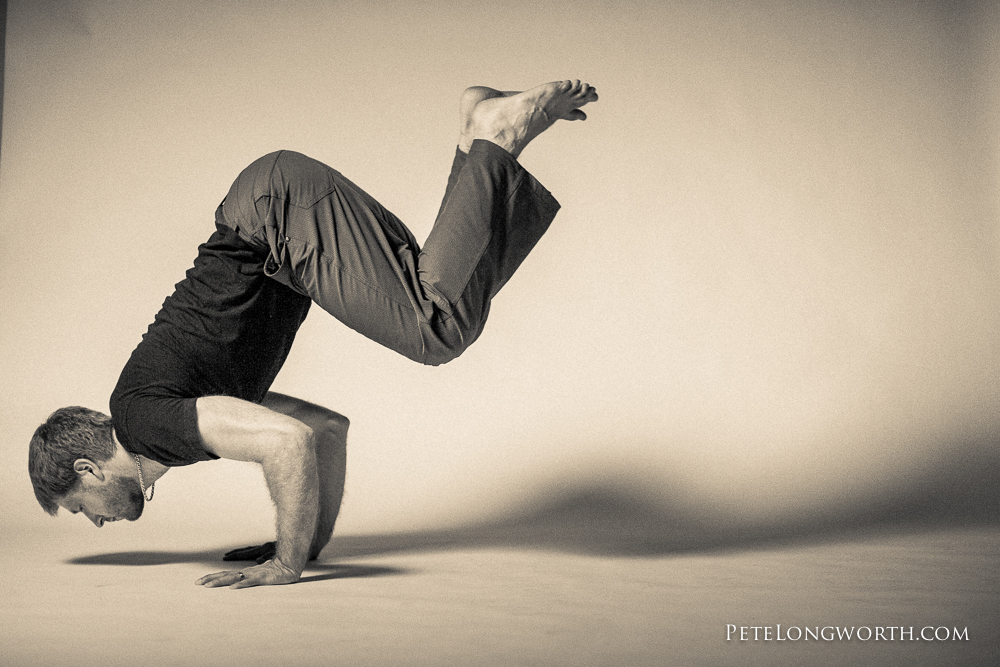 PeteLongworth_Yogalife_Poses_090.jpg