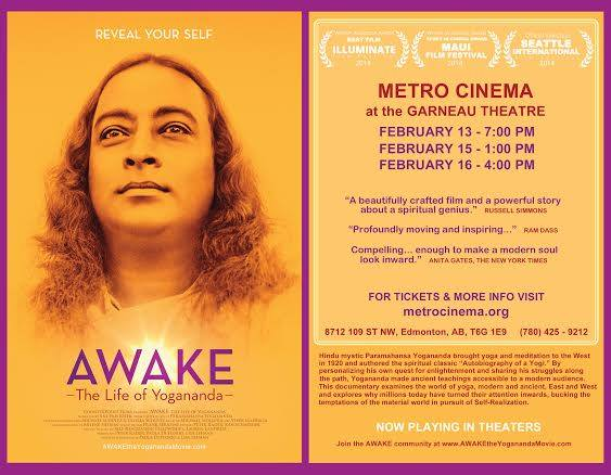 Edmonton-Viewing-Awake-Movie.jpg