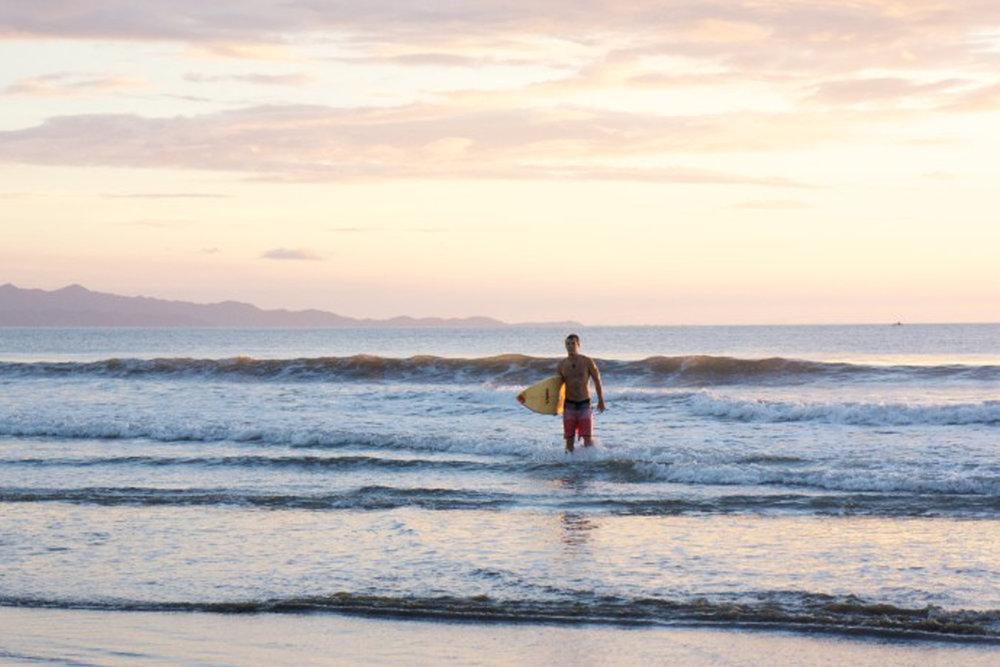 nicaragua-yoga-retreat-playa-escameca.jpg