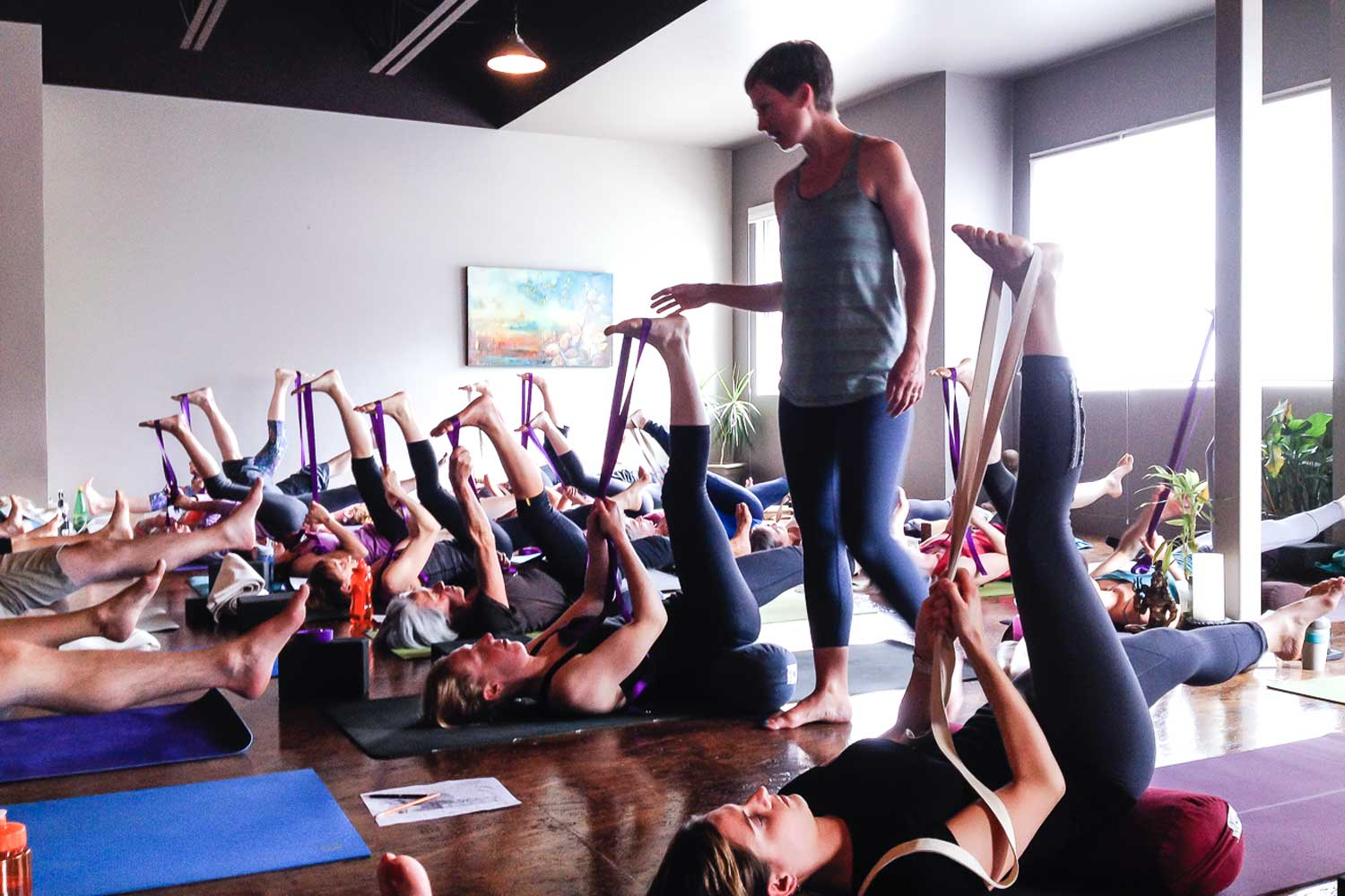 yoga-psoas-edmonton-workshop