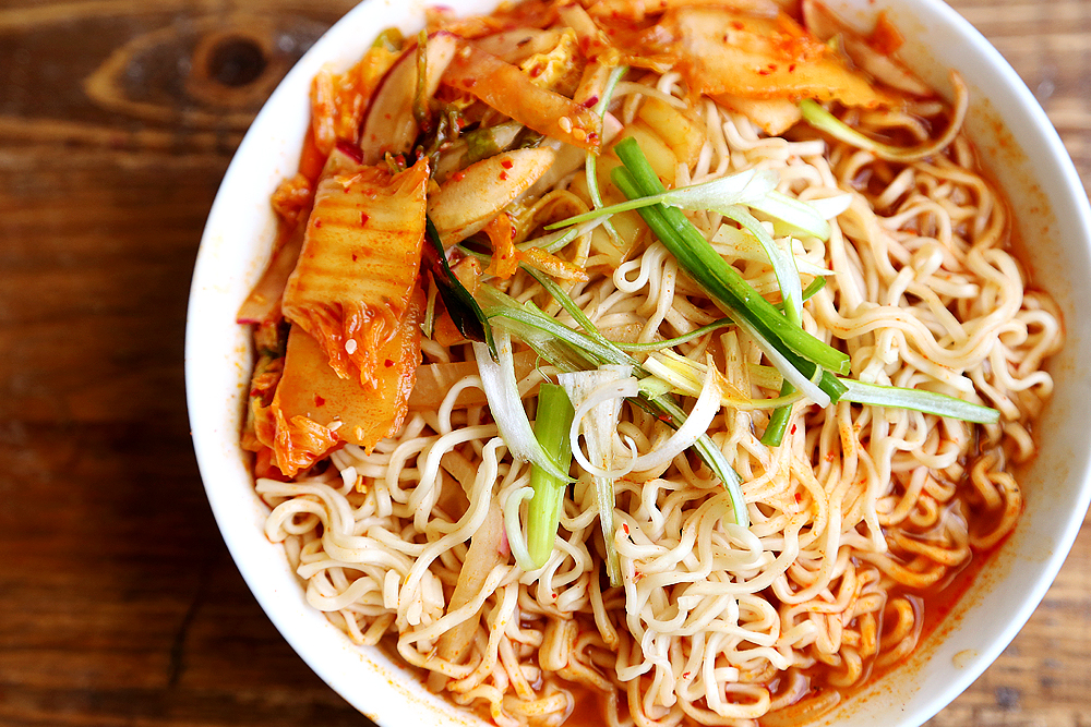 Healthy_Homemade_Kimchi_Ramen_Recipe_001