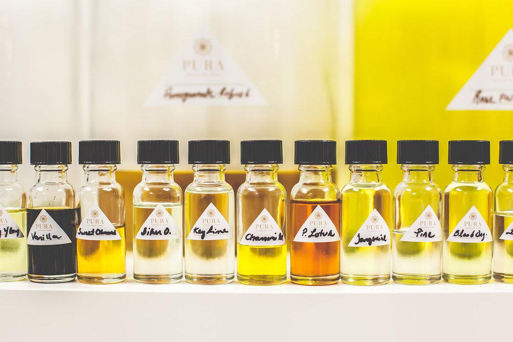 Pura-Botanicals-bespoke-perfume.jpg