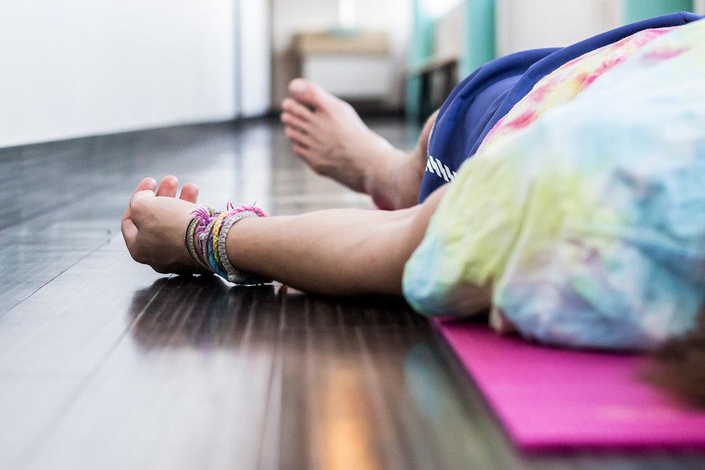 Edmonton-Meditation-Yoga.jpg
