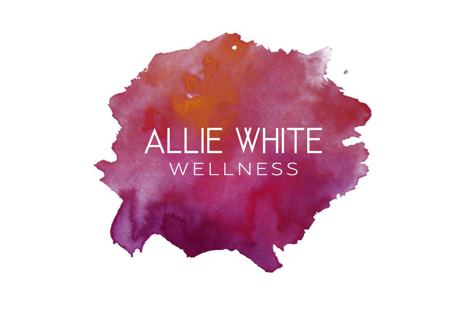 Allie White Wellness