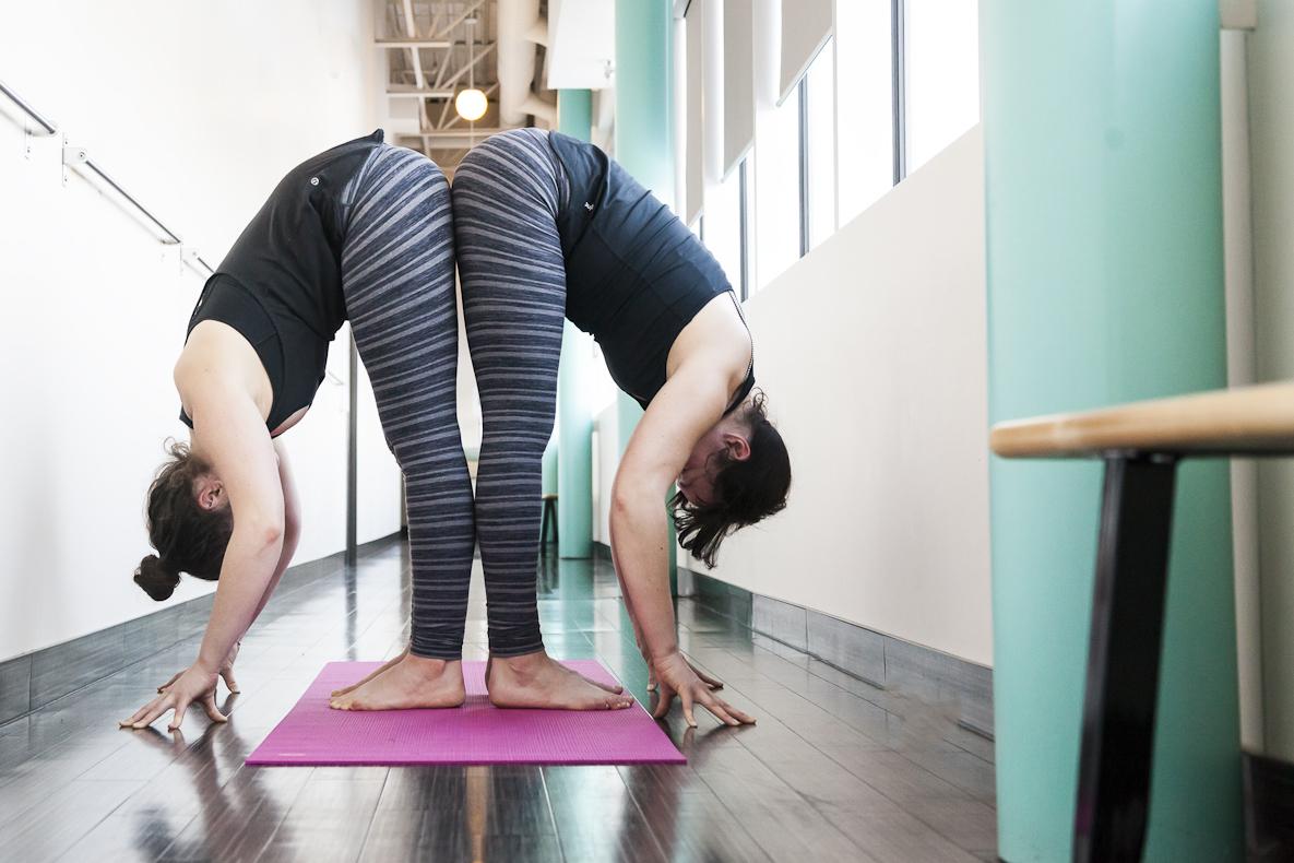 yogalife edmonton forward fold