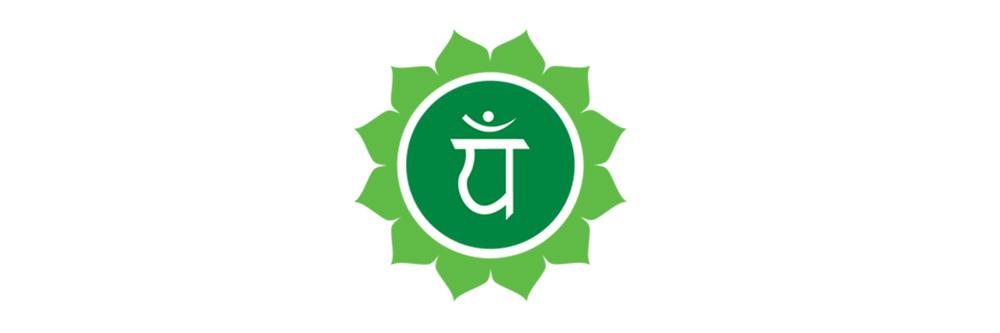 heart-green-chakra