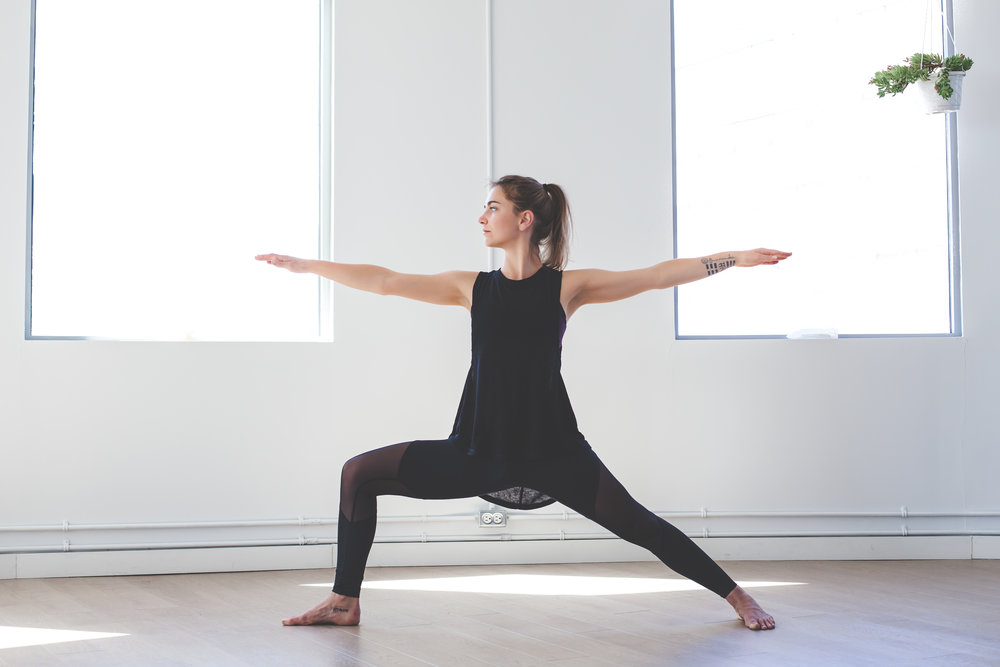 ONE MONTH PASS $111 NO CONTRACT 30 DAYS OF UNLIMITED YOGA NO EXTRAS, NO EXTENSIONS, JUST ONE EASY MONTH