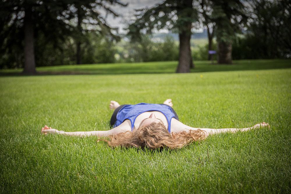 yogalife edmonton savasana
