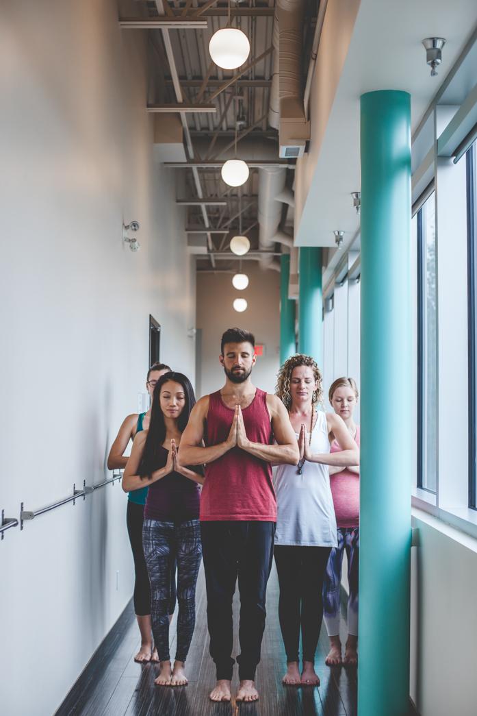 Yogalife June 2017-84.jpg