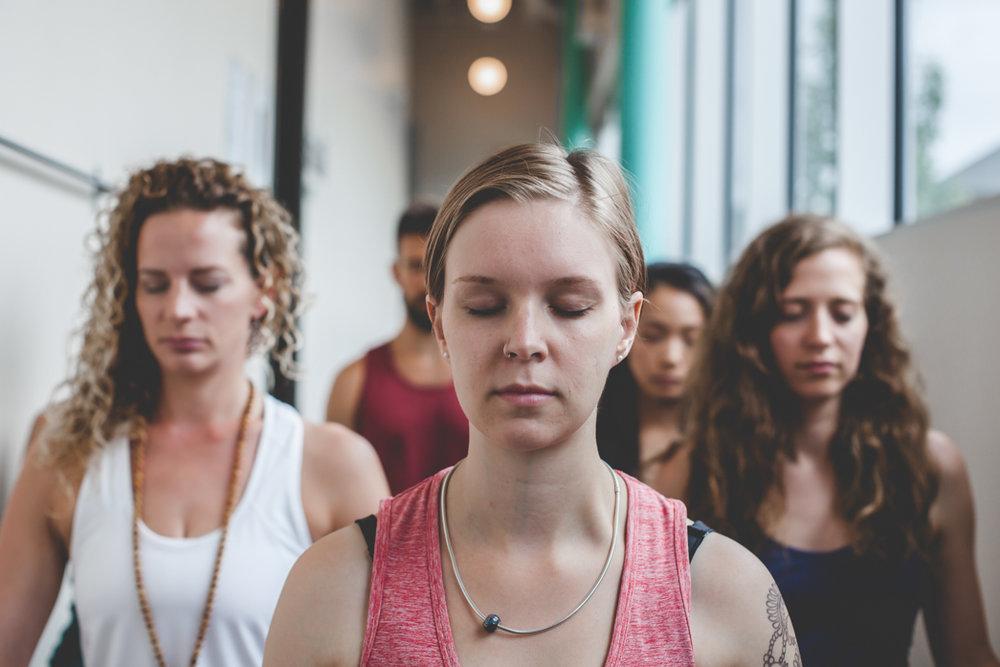 Yogalife June 2017-82.jpg