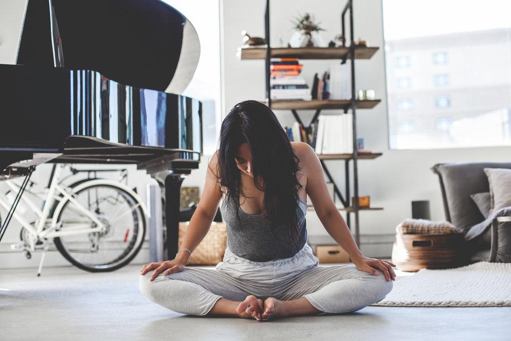 Yogalife June 2017-12.jpg