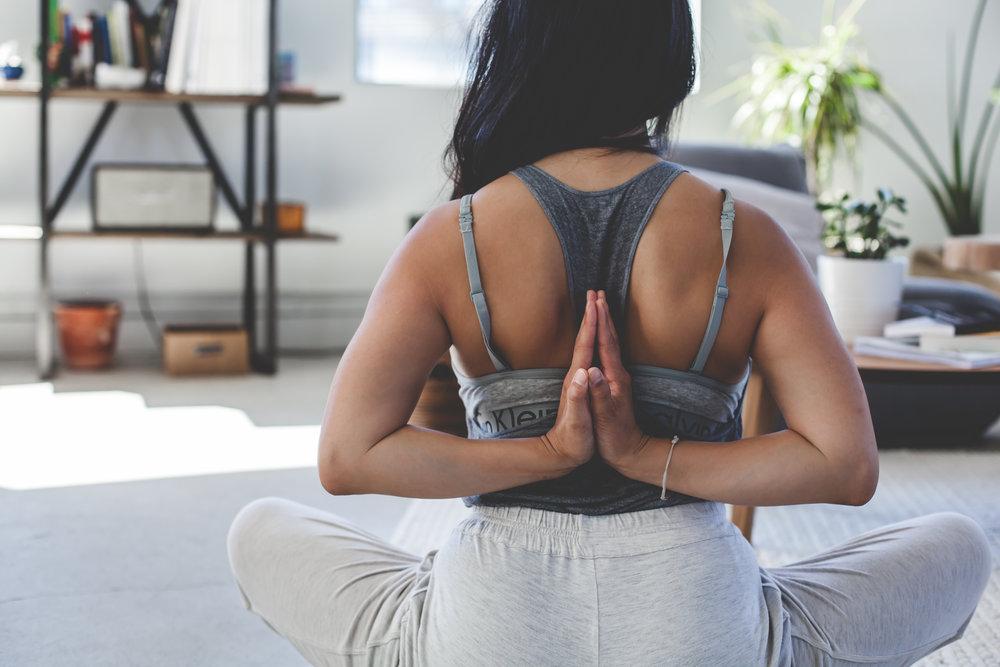 Yogalife June 2017-32.jpg