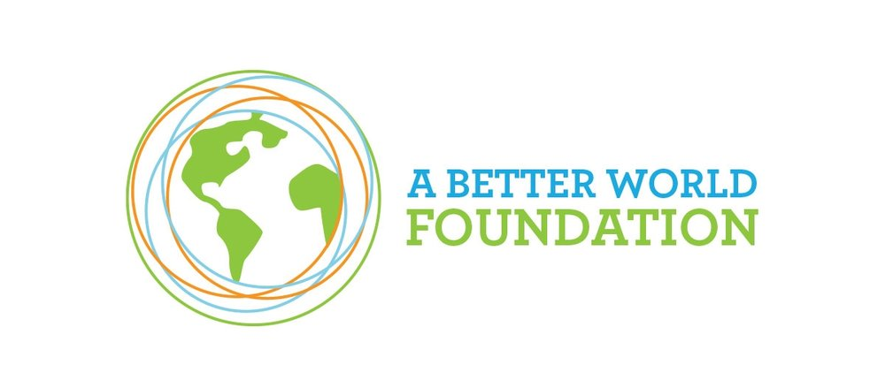 better_world_foundation_altoona_pa_logo_design.jpg