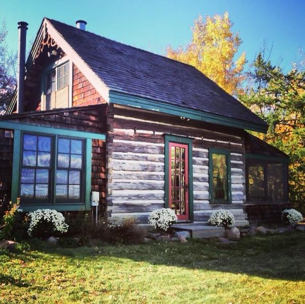 maggie-hill-cabin.jpg