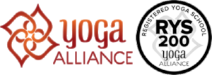 yoga-alliance.png