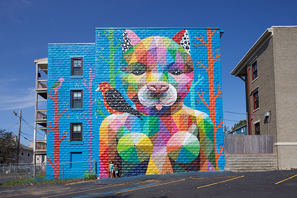 146_muro---salem-punto-urban-art-museum--cat-witch---agosto2017---pic-by-jared-charney1.jpg