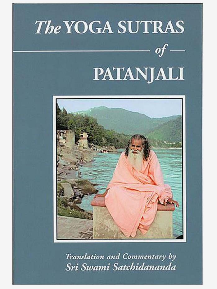 the-yoga-sutras-of-patanjali-swami-satchidananda-bksatcysut.jpg