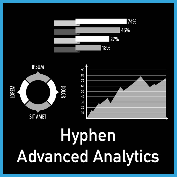 hyphen-analytics.jpg