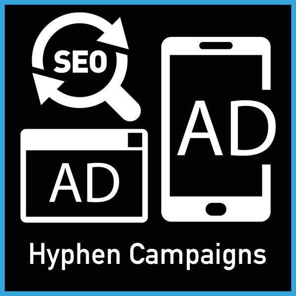 hyphen-campaignsv2.jpg