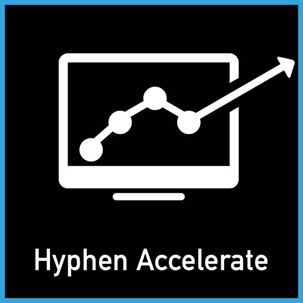 hyphen-accelerate.jpg