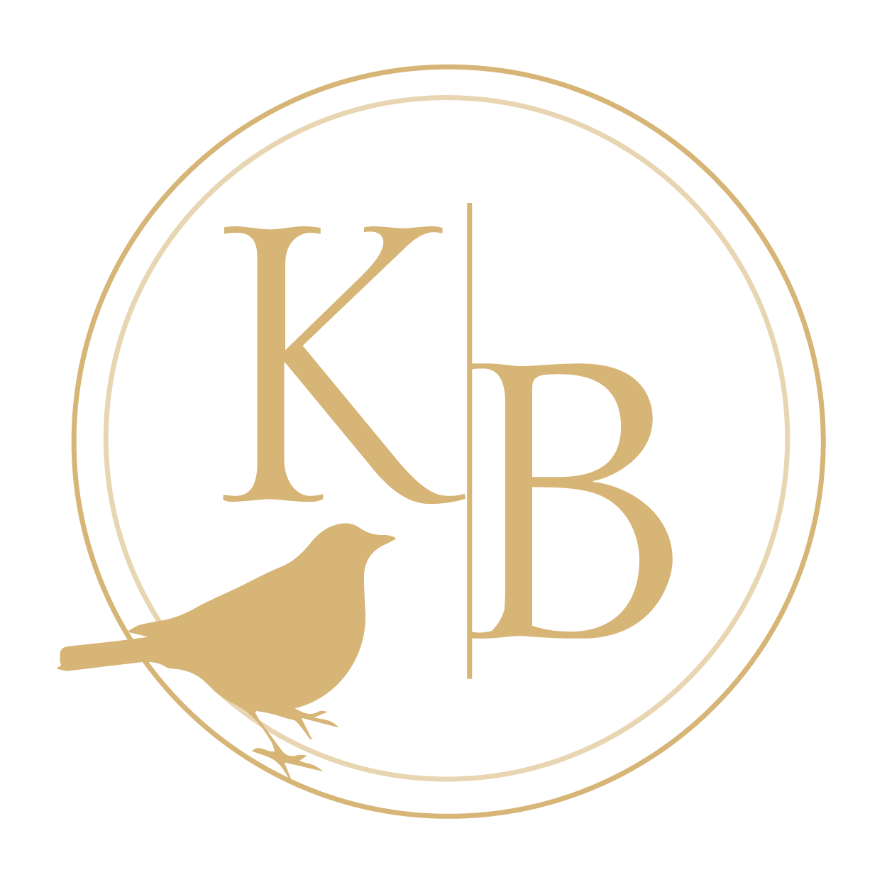 Kimberly Barr Interior Design