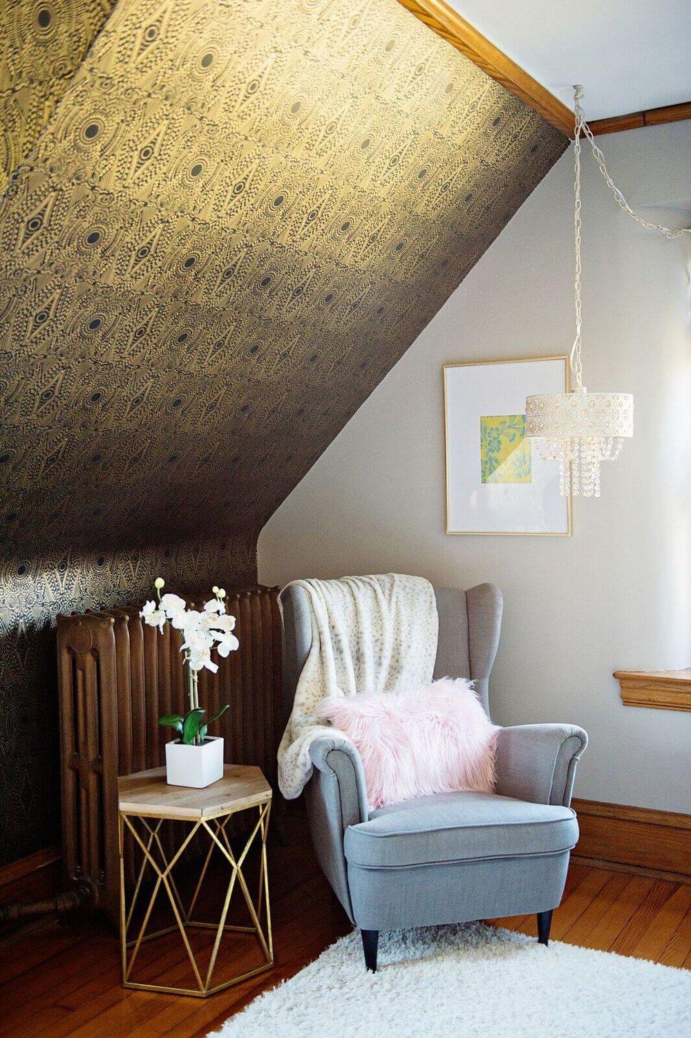 interior-design-bedroom-decor-kids-guest-room-elegant-philadelphia-pa-2.jpeg