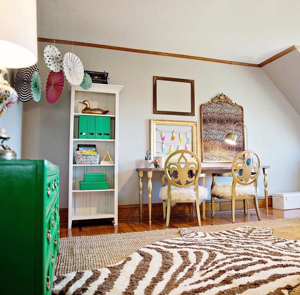 interior-design-mudroom-media-kids-craft-room-home-renovate-philadelphia-pa-6.jpg