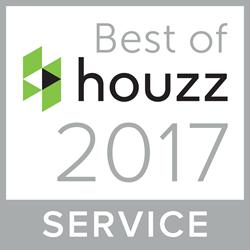 2017 Houzz award Kimberly Barr Interior Design.png