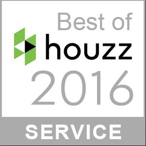 2016 Houzz award Kimberly Barr Interior Design.png
