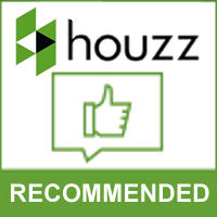 Houzz recommended Kimberly Barr Interior Design.jpg