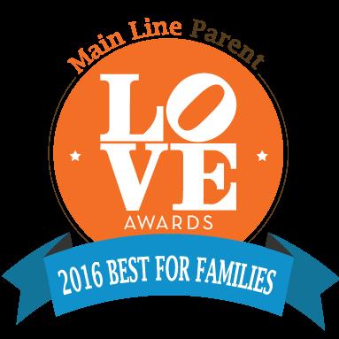 2016 LOVE award Kimberly Barr Interior Design.png