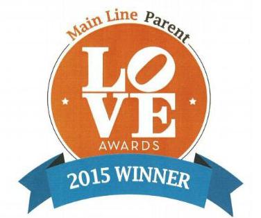 2015 LOVE award Kimberly Barr Interior Design.png
