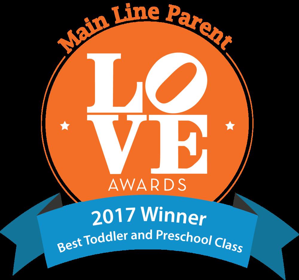 2017 LOVE award Kimberly Barr Interior Design.png