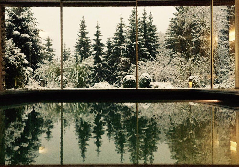 Winter pool pic.JPG