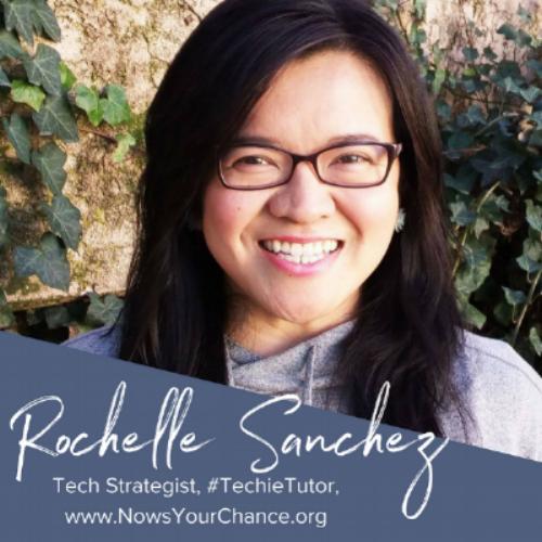 Rochelle Sanchez.png