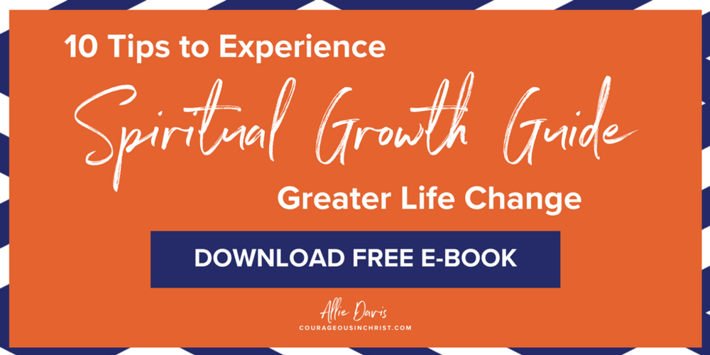 spiritual growth guide banner 2.png