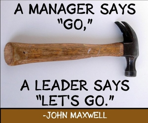 leadership-quotes.jpg