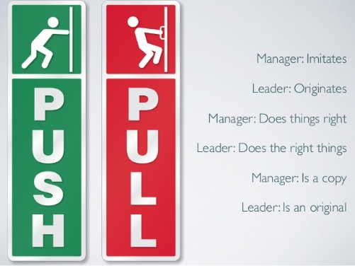 this-difference-being-a-leader-and-being-a-manager-5-638.jpg