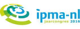 IPMA Netherlands Annual Convention