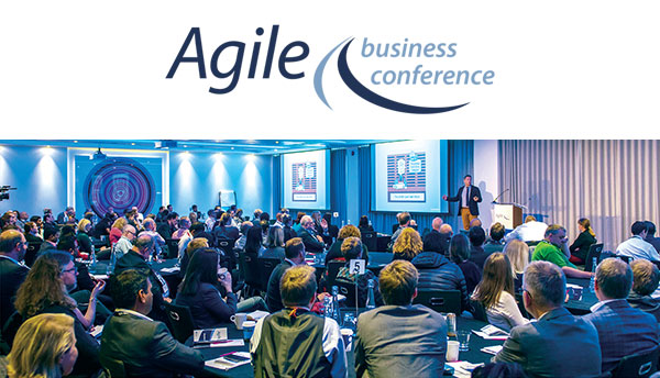 Agile-Business-Conf