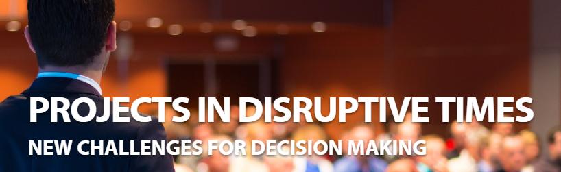 DisruptiveTimesConf.PNG
