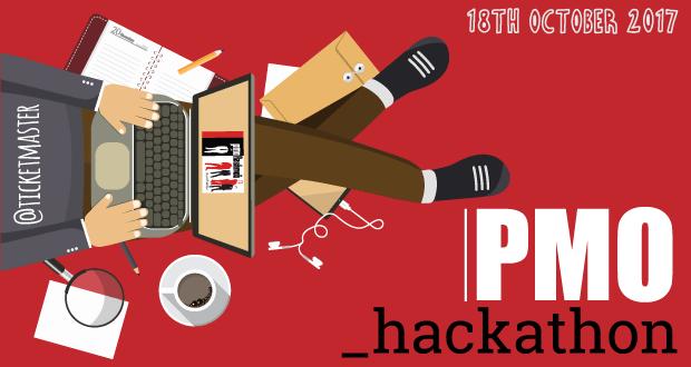 PMO-Hackathon.png
