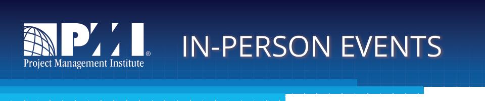 PMIIn-PersonEventsbanner.png