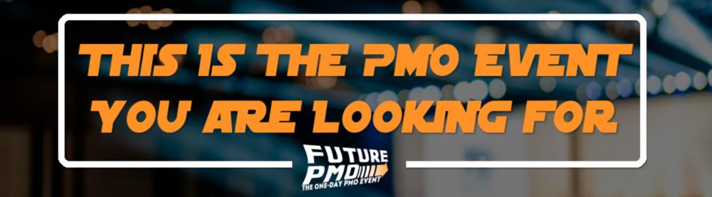 futurePMO2018logo.png