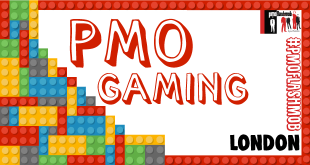 PMO-Gaming.png