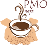 PMO Cafe Lean Agile Florida
